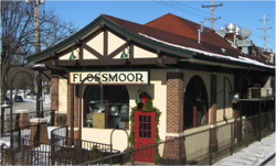 Flossmoor, IL Furnace & Air Conditioning Installation, Repair & Maintenance