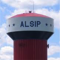 Alsip, IL Furnace & Air Conditioning Installation, Repair & Maintenance