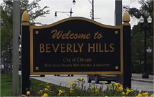 Beverly, IL Furnace & Air Conditioning Installation, Repair & Maintenance