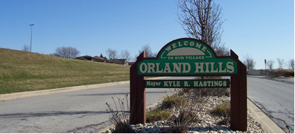 Orland Hills, IL Furnace & Air Conditioning Installation, Repair & Maintenance